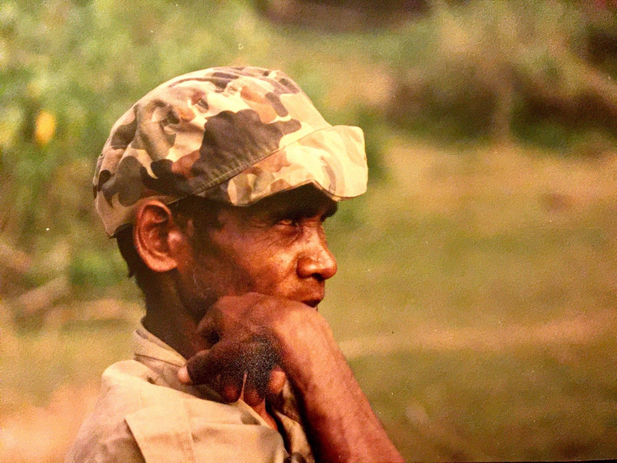 Kumar's Photo Blog